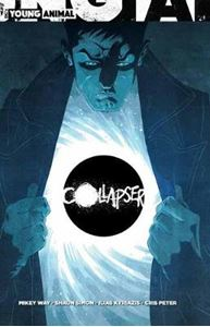 Picture of Collapser