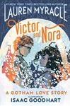 Picture of Victor and Nora: A Gotham Love Story
