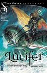Picture of Lucifer Volume 3: The Wild Hunt