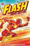 Picture of Flash: United They Fall