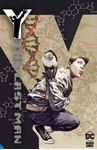 Picture of Y: The Last Man Compendium One