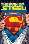 Picture of Superman: The Man of Steel Volume 1