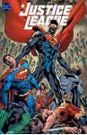 Picture of Justice League: Vengeance is Thine