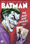 Picture of Batman: The Man Who Laughs Deluxe Edition