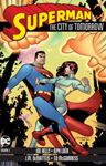 Picture of Superman: The City of Tomorrow Volume 2