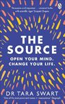 Picture of The Source: Open Your Mind, Change Your Life