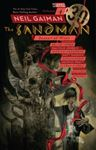 Picture of The Sandman Volume 4: Season of Mists 30th Anniversary New Edition