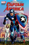 Picture of Captain America: Steve Rogers: Vol. 1