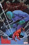 Picture of Amazing Spider-man By Nick Spencer Vol. 9: Sins Rising
