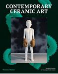 Picture of Contemporary Ceramic Art