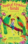 Picture of Magical Kingdom of Birds: The Silent Songbirds