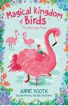 Picture of Magical Kingdom of Birds: The Flamingo Party