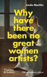 Picture of Why Have There Been No Great Women Artists?