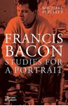 Picture of Francis Bacon: Studies for a Portrait