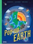 Picture of Pop-up Earth