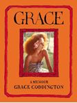 Picture of Grace