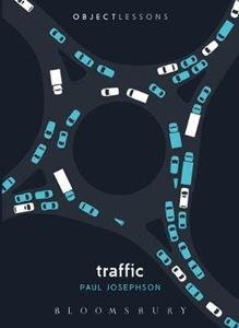 Picture of Traffic