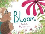 Picture of Bloom