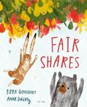 Picture of Fair Shares