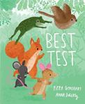 Picture of Best Test