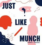 Picture of Just Like Munch