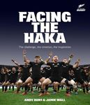 Picture of Facing the Haka