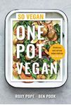 Picture of One Pot Vegan: 80 quick, easy and delicious plant-based recipes from the creators of SO VEGAN