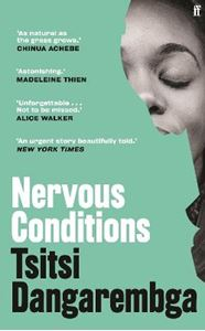 Picture of Nervous Conditions