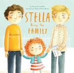 Picture of Stella Brings the Family