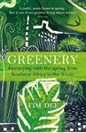 Picture of Greenery: Journeying with the Spring from Southern Africa to the Arctic