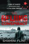 Picture of The Beijing Conspiracy