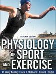 Picture of Physiology of Sport and Exercise