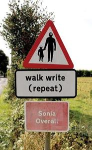 Picture of walk write (repeat)