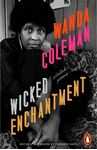 Picture of Wicked Enchantment: Selected Poems