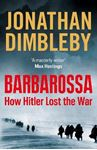 Picture of Barbarossa: How Hitler Lost the War