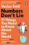 Picture of Numbers Don't Lie: 71 Things You Need to Know About the World