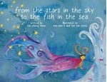 Picture of From The Stars In The Sky To The Fish In The Sea