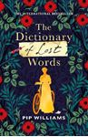 Picture of The Dictionary of Lost Words