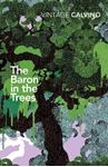 Picture of The Baron in the Trees