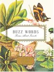 Picture of Buzz Words: Poems About Insects
