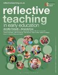Picture of Reflective Teaching in Early Education