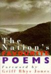 Picture of The Nation's Favourite: Poems
