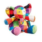 Picture of ELMER RATTLE TOY