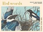 Picture of The Lost Words: (Magpie Jigsaw)