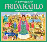 Picture of The World of Frida Kahlo: A Jigsaw Puzzle