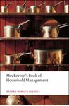 Picture of Mrs Beeton's Book of Household Management: Abridged edition