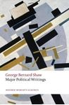 Picture of Major Political Writings