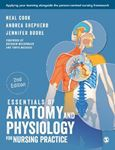 Picture of Essentials of Anatomy and Physiology for Nursing Practice