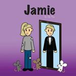Picture of Jamie