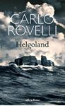 Picture of Helgoland